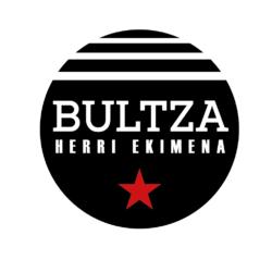 Bultza