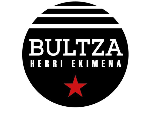 Bultzaren artxiboa