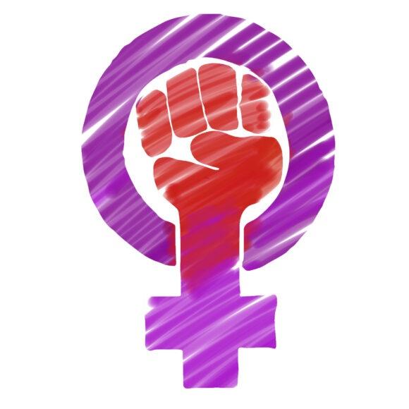 Klase feminismoa, emakume langileon zapalkuntzari erantzuna