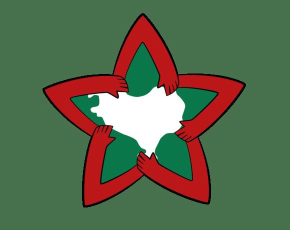 Jardunen artxiboa