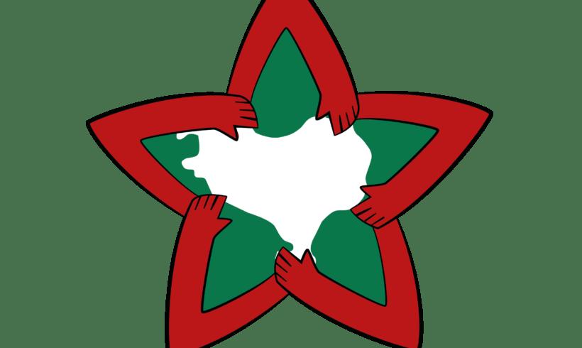 Webgunea eta sare sozialak plazaratu ditugu