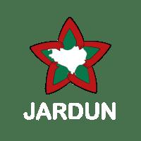 Jardun Koordinadora